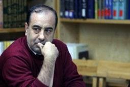 احمد عربلو: کتاب خوب وجود دارد ولی لذت مطالعه را درکودکان ایجاد نکردهایم