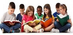 خانه کتاب برای برگزاری نشستهای کتاب کودک و نوجوان فراخوان داد