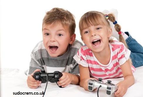 گزارش نشست بازی و سرگرمی رایانه ای و ترویج کتابخوانی