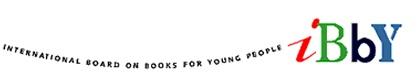 اعضاء جدید هیات مدیره دفتر بین المللی کتاب برای نسل جوان انتخاب شدند