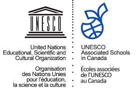 نشست هماندیشی توانمندسازی شبکه مدارس مرتبط با یونسکو در ایران در خدمت اهداف توس