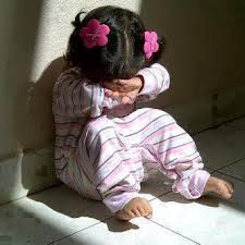 کودک آزاری معضلی در هزارتوی سنت و قانون