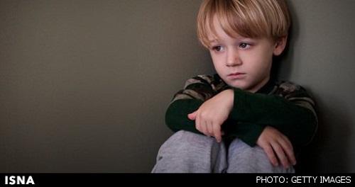 یک روانشناس: هنگام عصبانیت، کودک خود را تنبیه نکنید
