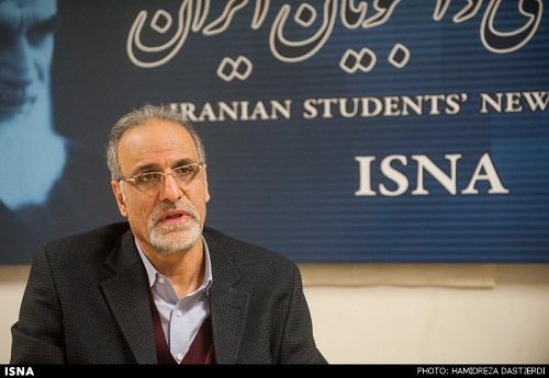 تنها شخصیتی که به یاد مانده ادبیات کودک ایران