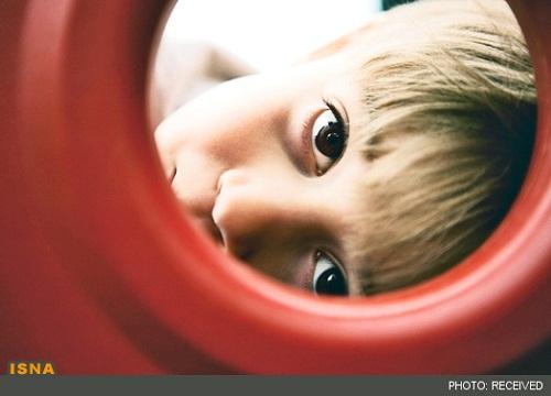 والدین اختلال اوتیسم را جدی بگیرند