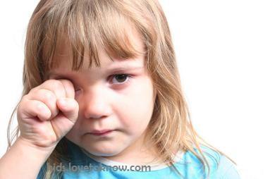 اجرای طرح غربالگری «اضطراب» در مهدهای کودک