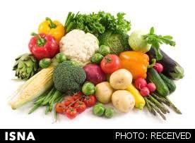 غذاهای ارگانیک؛ حامی سلامت