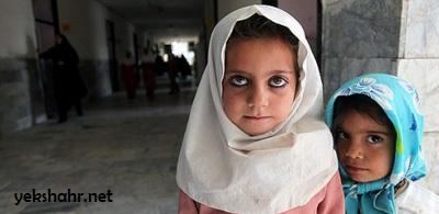 نامه فعالان اجتماعی-فرهنگی و روشنفکران به روحانی درباره تابعیت فرزندان