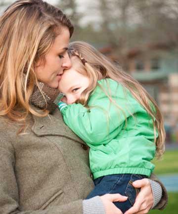 تجارب موفقیت آمیز راهکاری برای رفع خجالتی بودن در کودکان