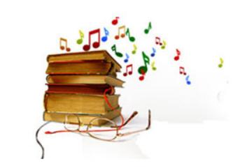 دومین دوره جشنواره تولید کتاب های صوتی برای کودکان و نوجوانان آغاز شد