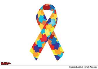 ارائه خدمات غیراستاندارد به کودکان دارای اوتیسم