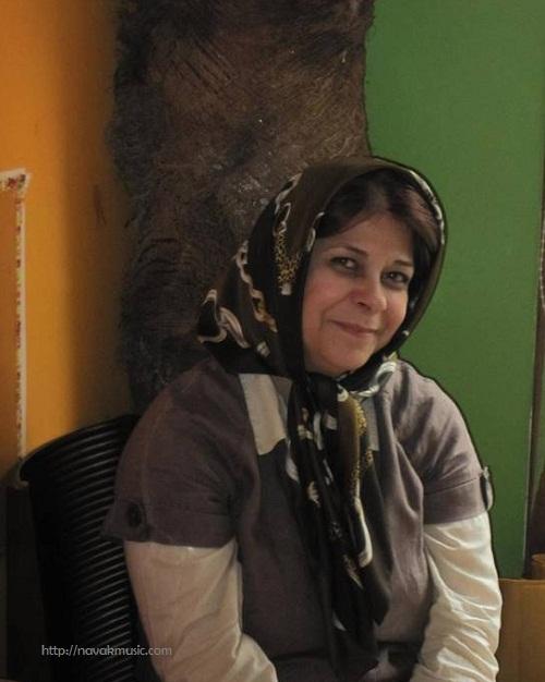 شهره یوسفی، داور ایرانی جایزه جهانی هانس کریستین اندرسن ٢٠١۶