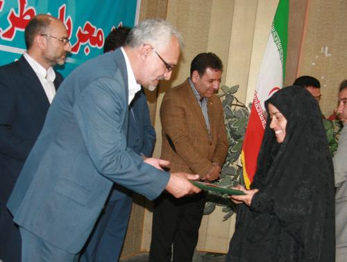 کتابخوانی حلقه مفقوده در آموزش و پرورش ایران
