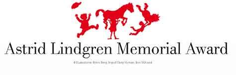 شورای کتاب کودک نامزدهای دریافت جایزه یادبود آسترید لیندگرن ٢٠١۶  آعلام کرد