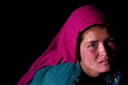 آیا یونیسف فرشته نجات کودکان افغان می شود؟