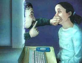 اینترنت برای کودکان بریتانیا امن تر می شود!