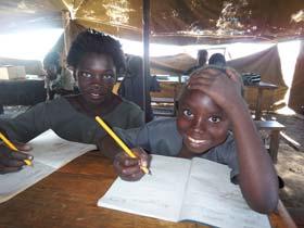 """یونسکو و """"آموزش برای همه"""" در سال ۲۰۱۰"""