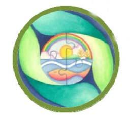 سازمان خوار و بار جهانی برگزار می کند: مسابقه هنری بین المللی تنوع زیستی برای کو