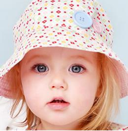 برداشتن وسایل دیگران در کودکی به معنای دزدی نیست