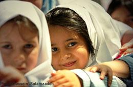بیانیه تحلیلی انجمن نویسندگان کودک و نوجوان به مناسبت بازگشایی مدارس