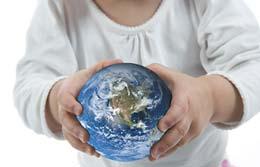 دگرگونی اقلیم بلای جان فقیرترین کودکان جهان