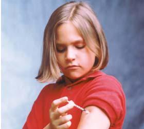 گیاه خواری در دوران بارداری و کاهش خطر ابتلای کودک به دیابت