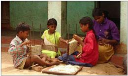 رهایی از کار، آرزوی کودکان کهنه شده کار