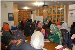 شورای کتاب کودک، میزبان کارگاه آشنایی با ادبیات کودک