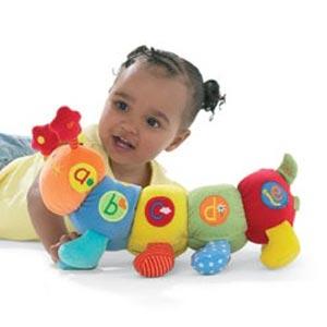 بازی کردن، مهمترین راه پیش گیری از اختلالات هیجانی و رفتاری در کودکان