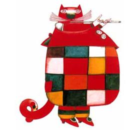 اطلاعیه شورای کتاب کودک درباره فهرست افتخار سال ۲۰۱۰ IBBY