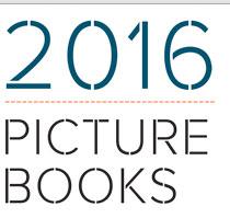 فراخوان پنجمین دوره جایزه بینالمللی کتاب های تصویری