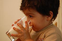 رعایت بهداشت و تغذیه در روزهای نوروزی