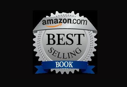 اعلام فهرست کتابهای پرفروش سال ۲۰۱۶ سایت «آمازون»