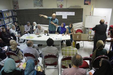هیئتمدیره و بازرسان جدید انجمن نویسندگان کودک و نوجوان انتخاب شدند