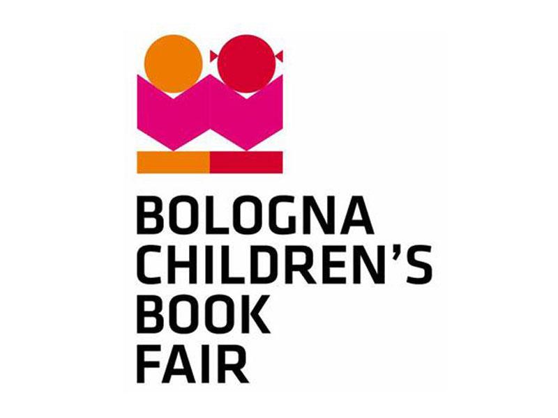 وجه درخشان نمایشگاه بلونیا حضور کتابها و تصویرگران ایرانی است