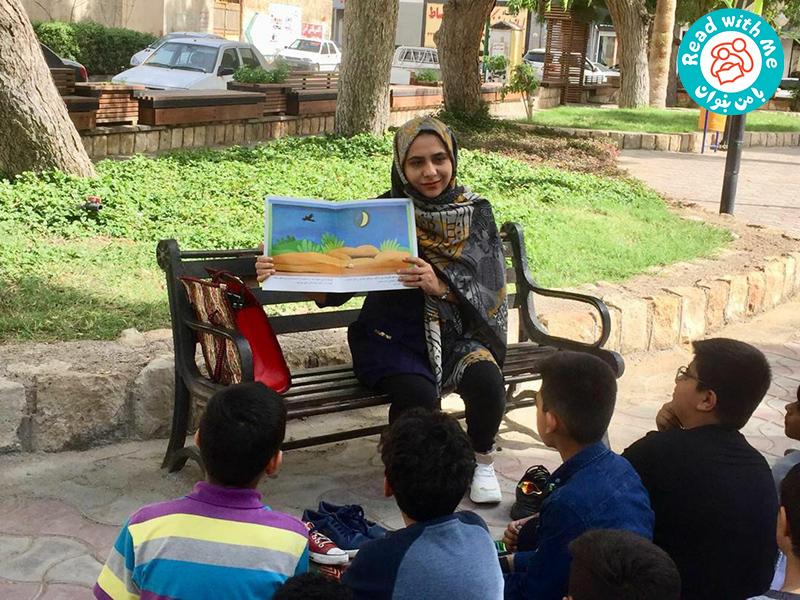 کمپین «یک آموزگار، یک کلاس، یک کتابخانه» در سالی که گذشت