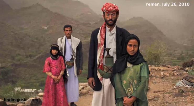برنامه جدید سازمان ملل برای پایان دادن به ازدواج کودکان