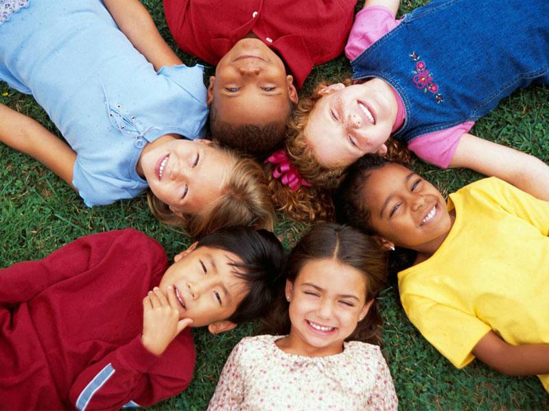 ۸ اَمردادماه ۱۳۹۶ روز جهانی دوستی گرامی باد!