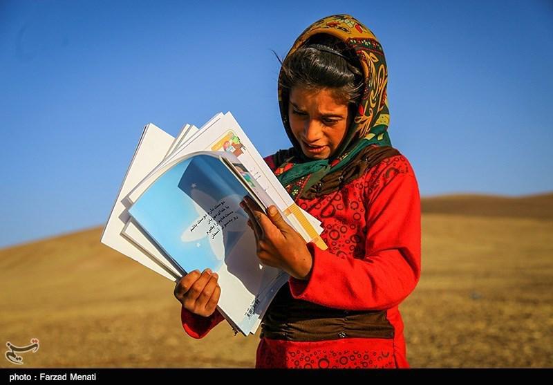 سومین جشنواره روستاها و عشایر دوستدار کتاب برگزار میشود