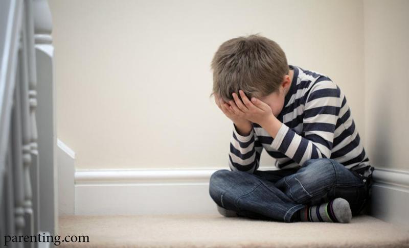 ۵ نکته جرمشناسانه درباره آزار جنسی کودکان