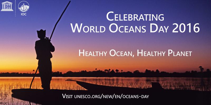 با مصرف کمتر پلاستیک به حفظ اقیانوسها کمک کنیم