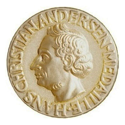 جایزه هانس کریستین اندرسن