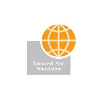 بنیاد دانش و هنر  (SAF)