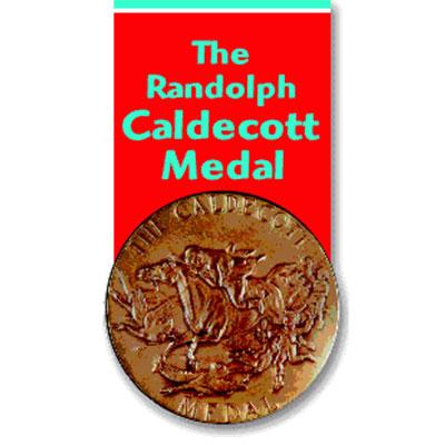 مدال کلدکات