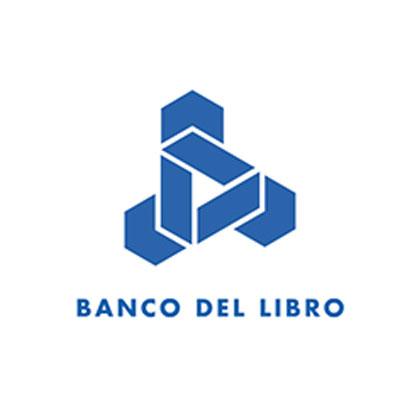 بانکو دل لیبرو (بانک کتاب)