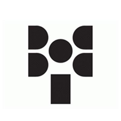 جایزه ی دوسالانه تصویرگری براتیسلاوا