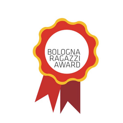 جایزه راگازی بولونیا