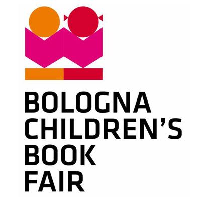 نمایشگاه کتاب کودک بولونیا