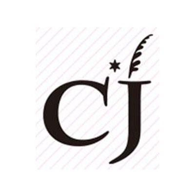جایزه CJ