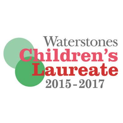 Children's Laureate